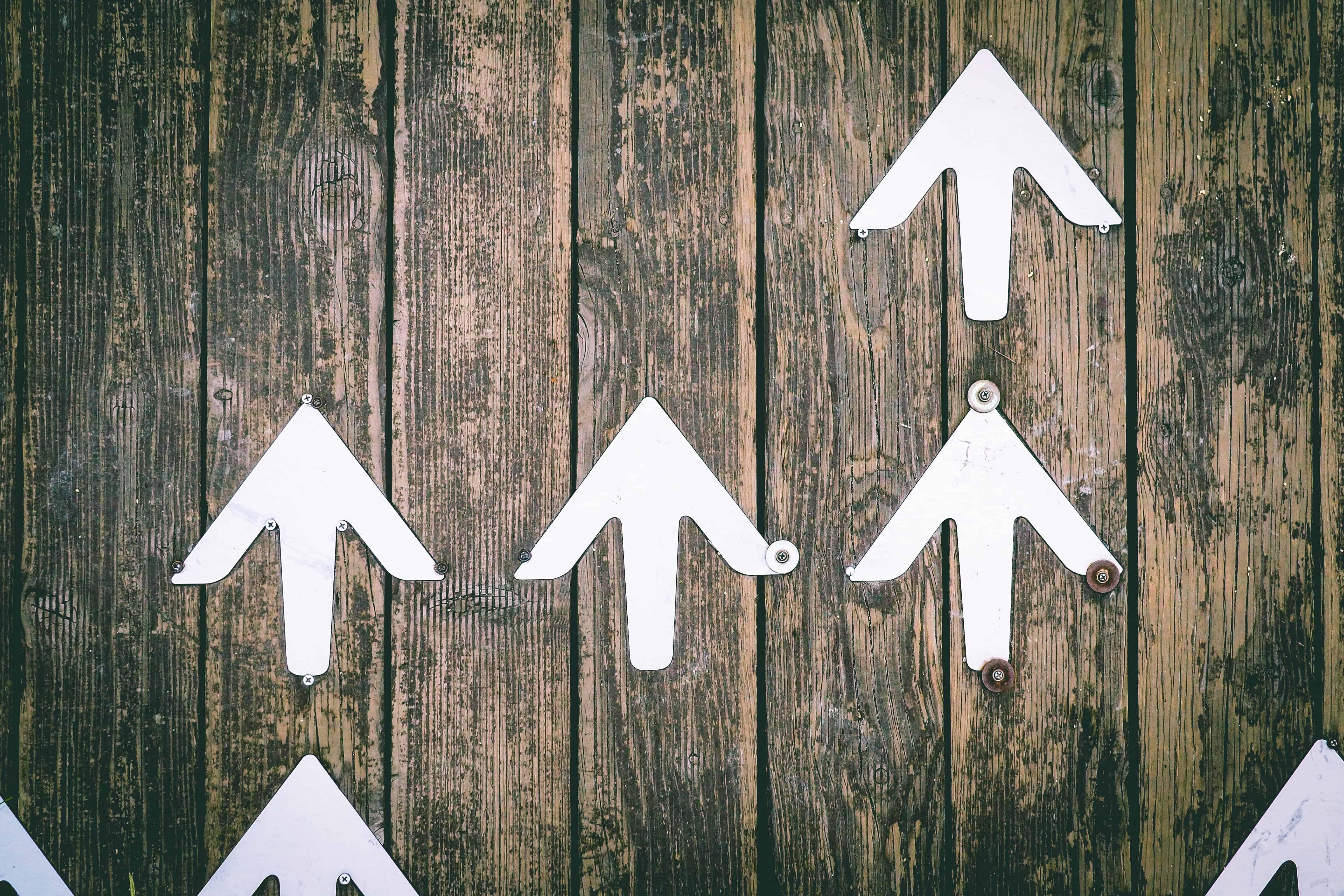 Mi a szervezetfejlesztés?